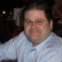 Bob Stein of Connecticut Internet Marketing & SEO