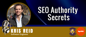 seo authority secrets
