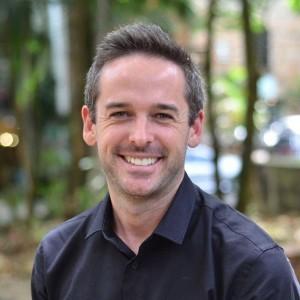 SEO Reputation Management with Matthew Newton
