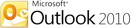 Whitelist your emails with Outlook
