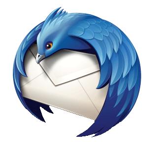 Mozilla Thunderbird Whitelisting emails