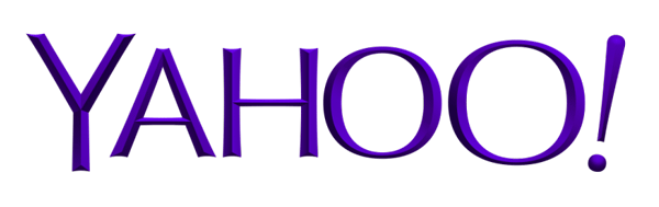 Whitelist your email for Yahoo