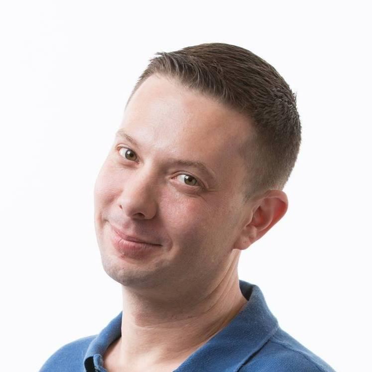 Adam Reimer