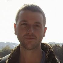 Alex O'byrne