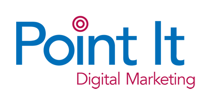 point it digital marketing