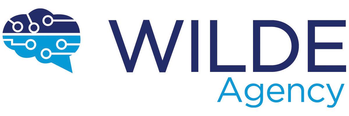 wilde agency