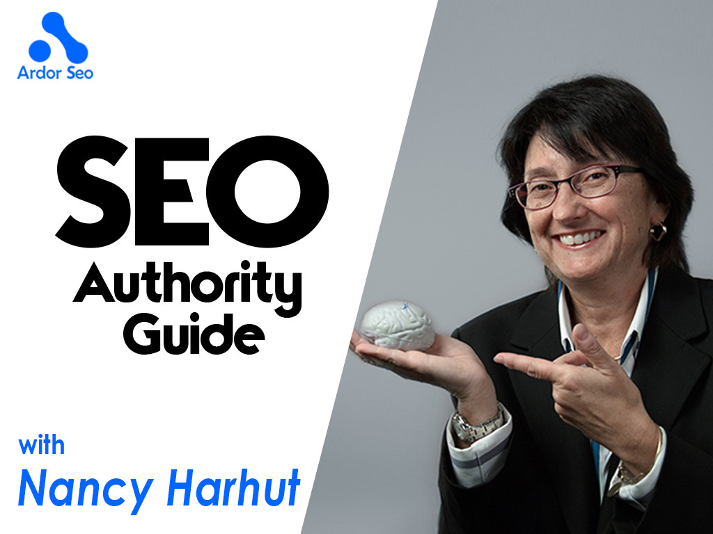 seo authority guide