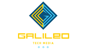 Galileo Tech Media