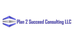 Plan2Succeed