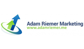 adam reimer marketing