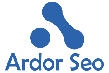 ardor seo white label services