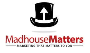 mad house matters