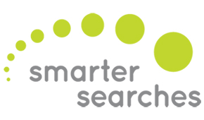 smarter searches