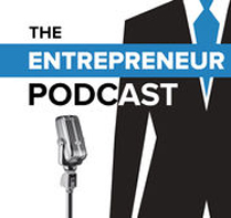 The Entrepreneur Podcast