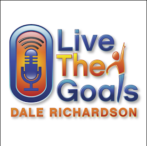 Live the Goals podcast