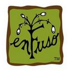 enfuso1