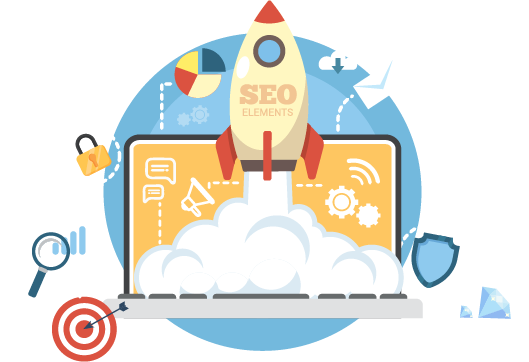 boost your clients site with our reseller seo packages