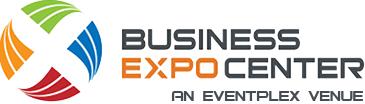 businessexpocenter.com1