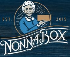 Nonnabox