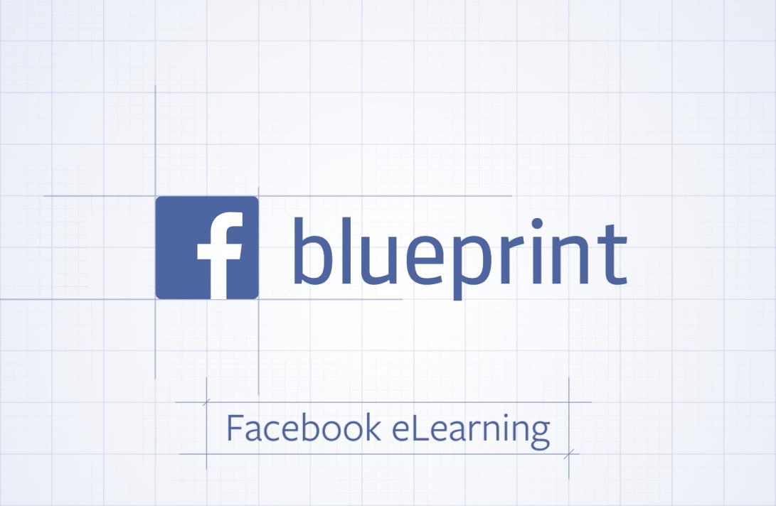 Facebook Blueprint Course