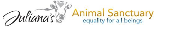 Julianas Animal Sanctuary