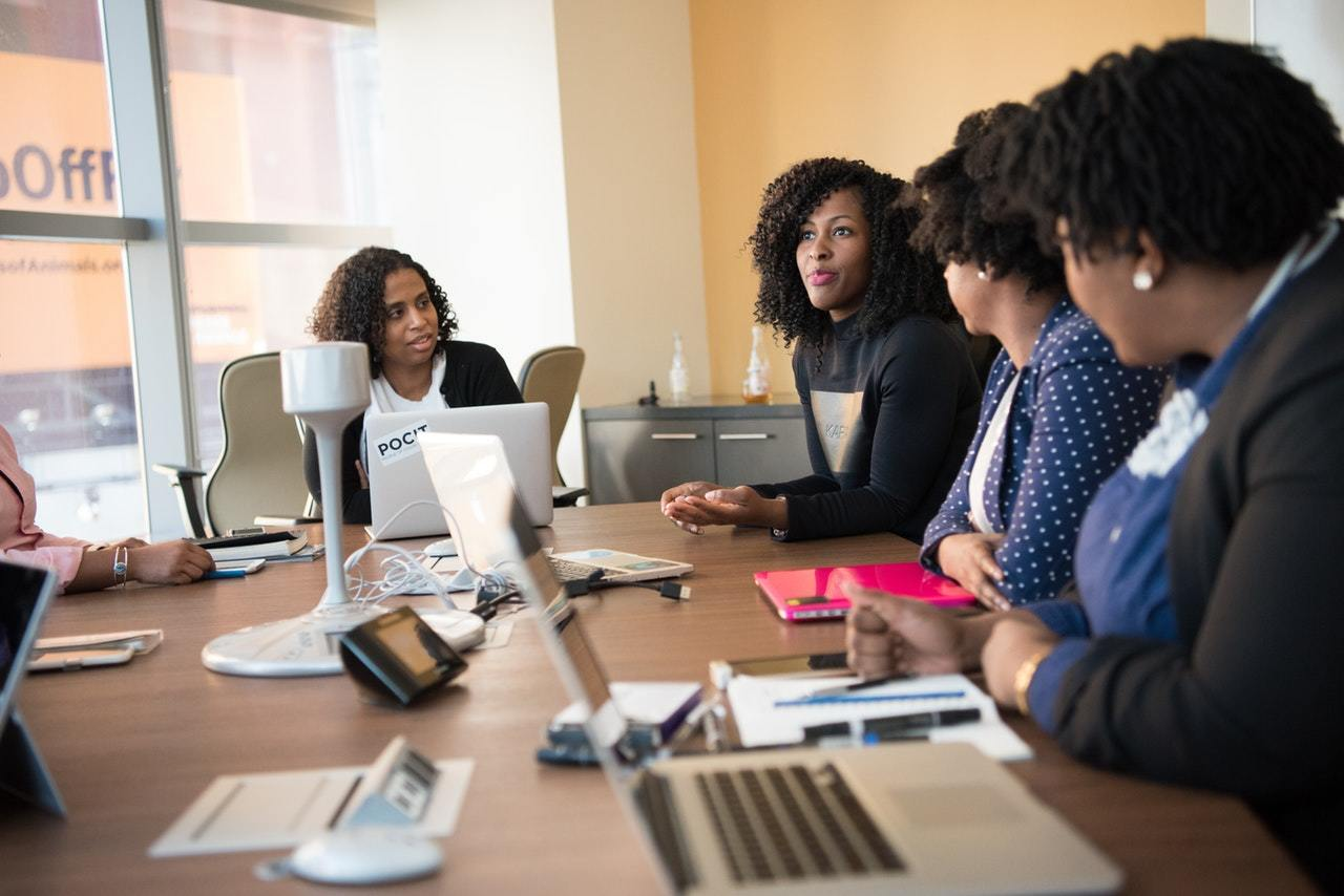 brainstorming ethical marketing ideas