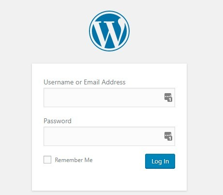 , How to Give Access to Your WordPress Website