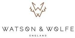 Watson Wolde