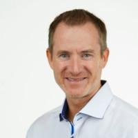 Neil Gass LinkedIn profile image