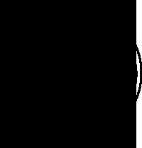 the short term shop Avery Carl logo