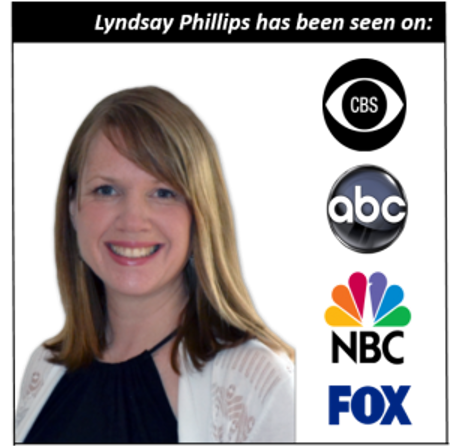 Lyndsay Phillips Lead Magnet