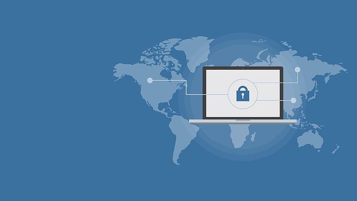Cybersecurity Worldwide