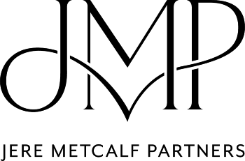 jere metcalf podcast