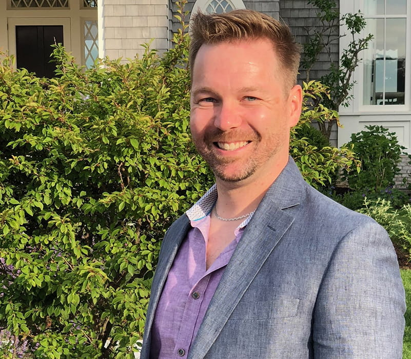 Kris Reid's One-on-One Talk with Kevin Dumont about Getting More Customers Easily