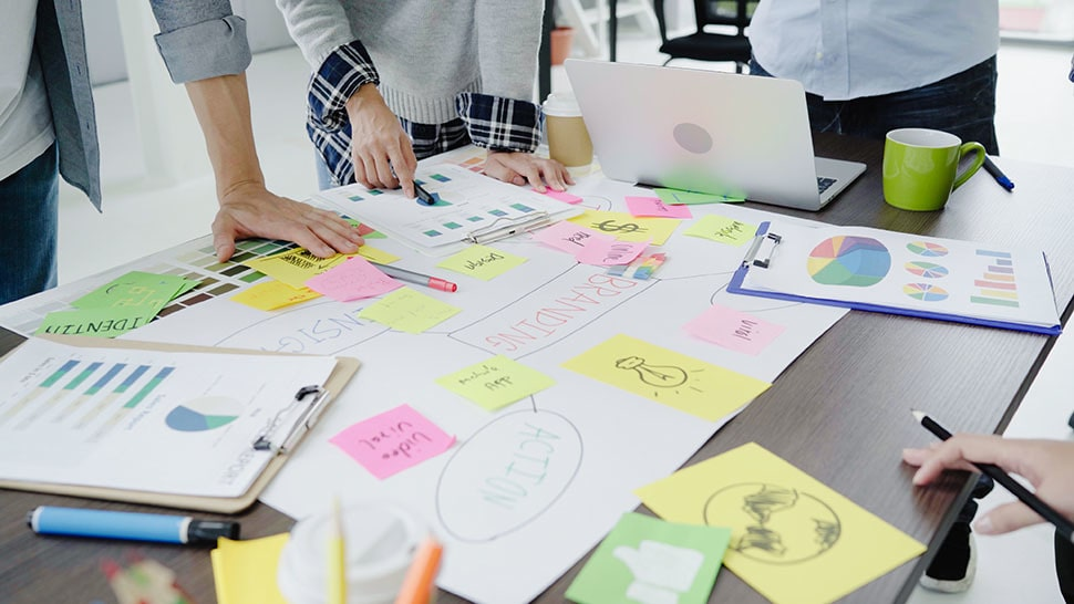 The Best Free Online Marketing Courses: Learn Digital Marketing!