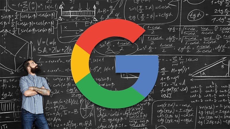 The 50 'Google Ranking Factors' Every Business Owner Should Know in 2019