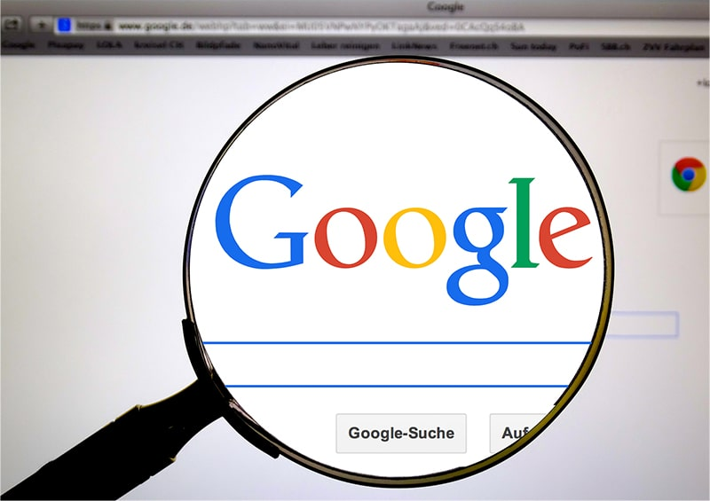 5 Ways Realtors Can Engage Google to Beat the Competition