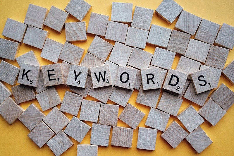 Ranking for a Keyword: 10 Steps That You Should Take