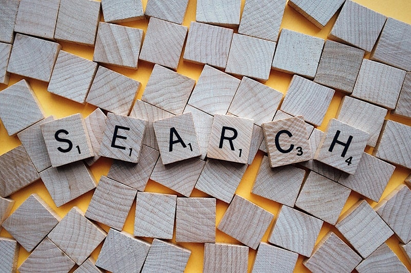 Search Query vs Keyword: What You Need to Know