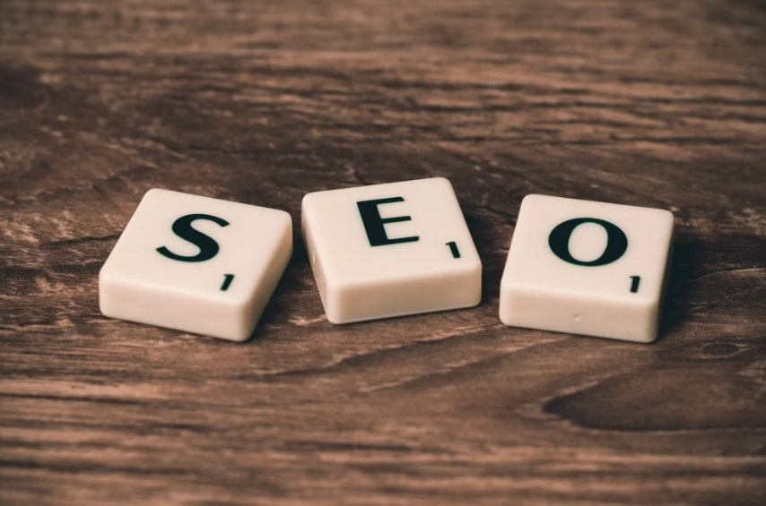 The Ultimate Guide to Harnessing SEO for Realtors